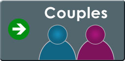 couple_counselling1