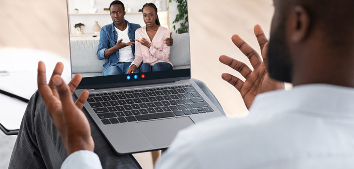 online counselling uk